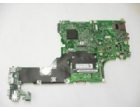 Mainboard Dell inspiron 630M